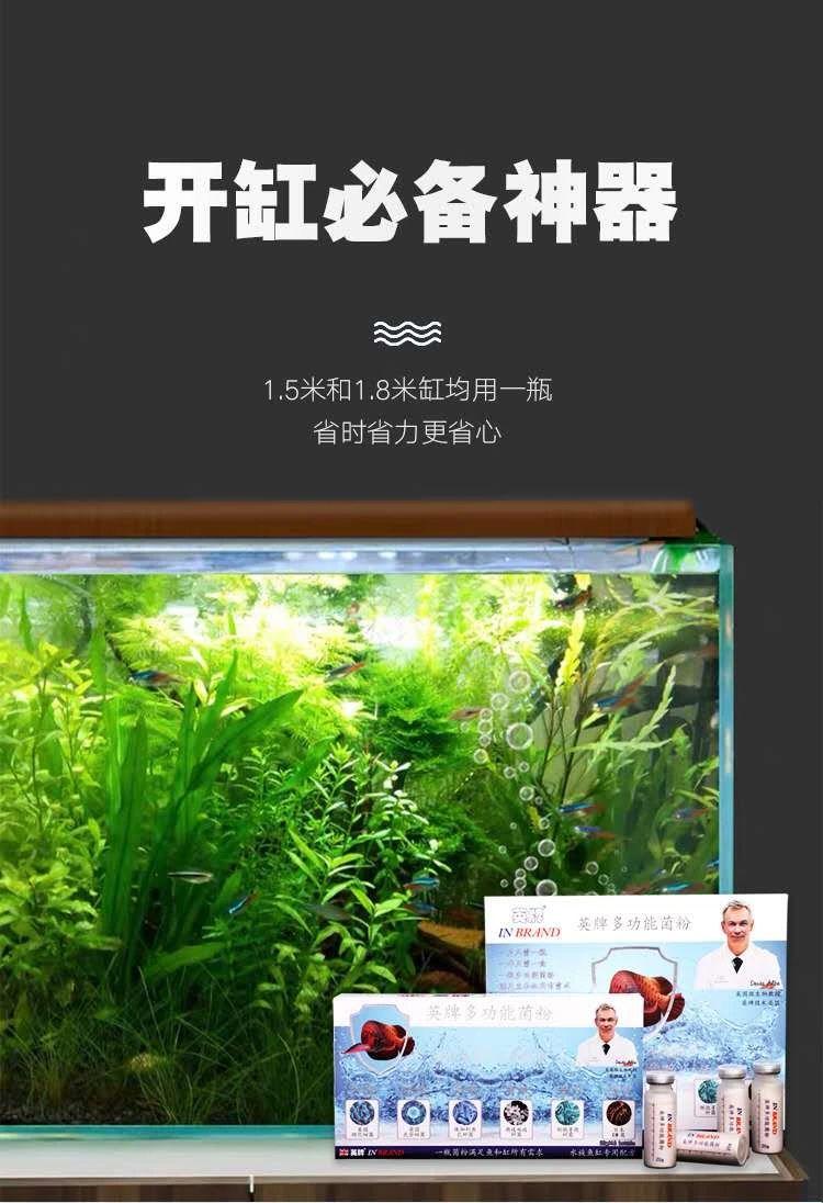 """喜讯:英牌水族荣膺""""GIAS广州国际水族展顾问单位""""称号"""