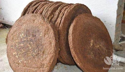 茶粕在小龙虾养殖中的作用及用法