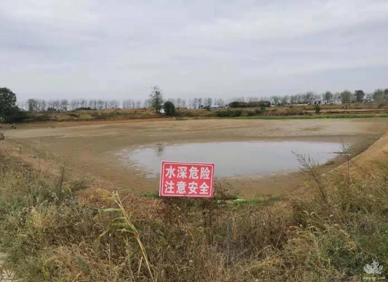 遇到干旱气候如何掌握稻田小龙虾养殖技术要点