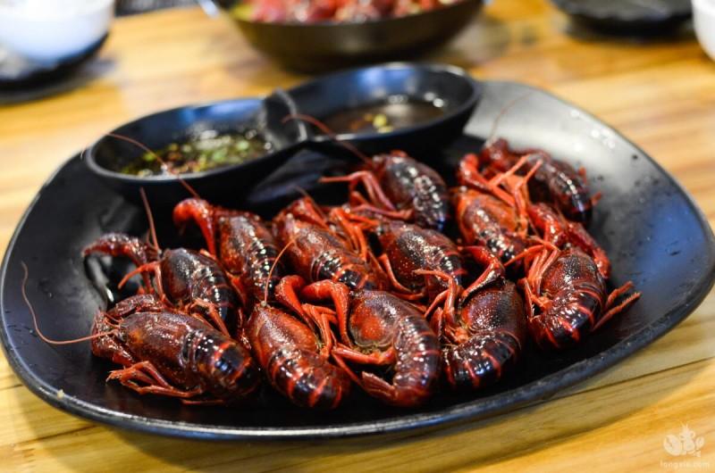 虾鳖鱼稻共养模式下,如何进行水稻管理?