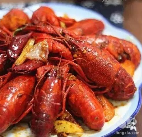 小龙虾如何稳定度过价格低潮,稳定增收?