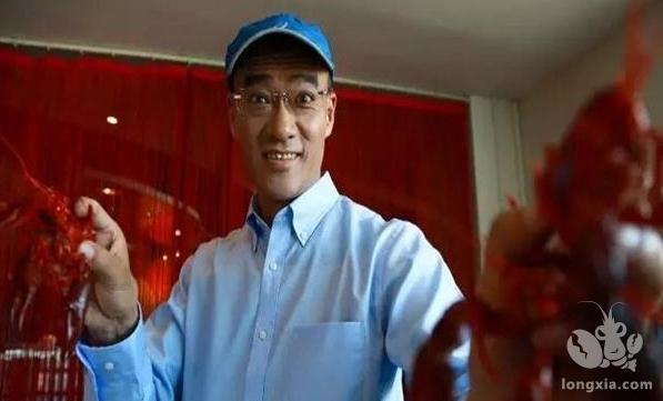 小龙虾之王关店潮:曾一天卖出20万只小龙虾,半年拿下3亿融资
