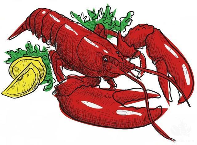 济宁小龙虾 撬动大产业